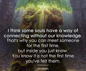connection, energy, and knowledge image