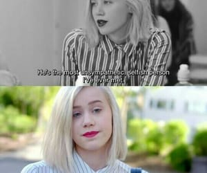 skam, quotes, and noorhelm image