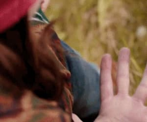 gif, love rosie, and simplesmente acontece image