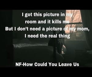 28 Images About Nf On We Heart It See More About Nf Music And Lyrics