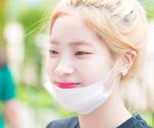 korean, korean girl, and kpop image