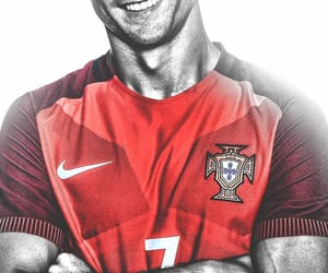 cristiano ronaldo and portugal image