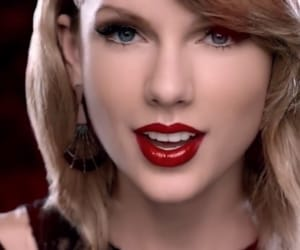 beautiful, Taylor Swift, and wildest dream image