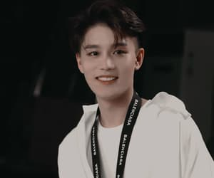 taeil, nct, and nct 127 image