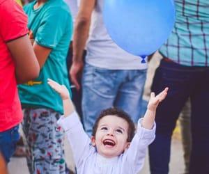 مصري, عٌيِّدٍ, and طفل image