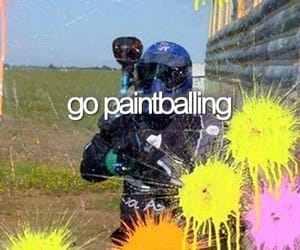 awh, bucket list, and i have to do this image