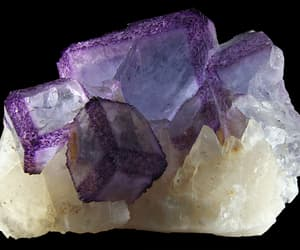 gemstones, geology, and rock image