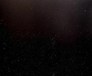 astronaut, astronauta, and estrella image