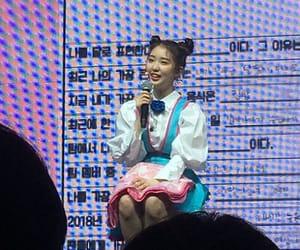 girl, kpop, and yeojin image