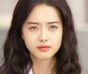 beautiful, girl, and go ara image