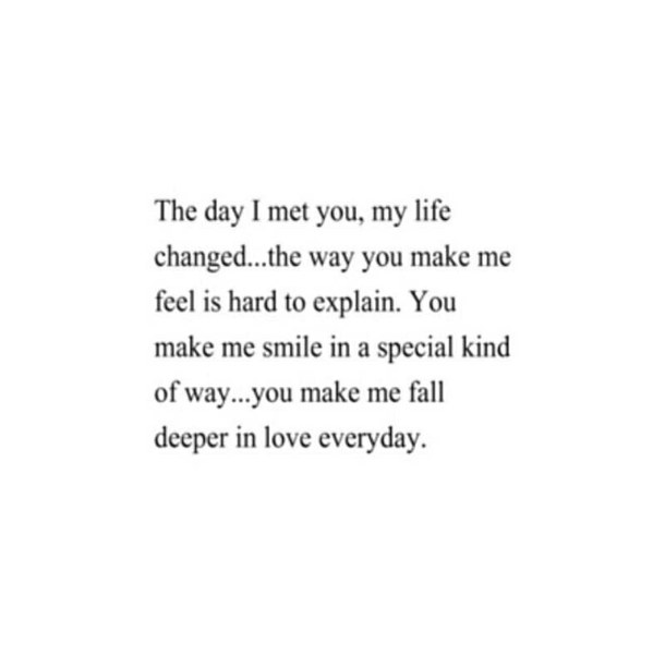 215 Images About Quote On We Heart It See More About Quotes Sad