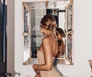 aesthetic, beautiful, and elegant image