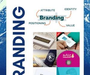 brand revamp riyadh image