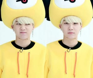 cutest, d, and suga image