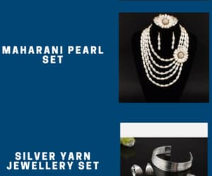 fashion necklaces and online fashion jewelry image