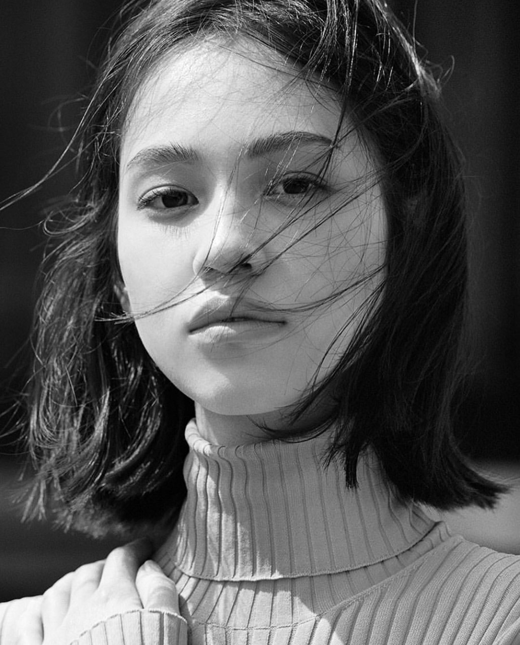 model, kiko mizuhara, and kiko image