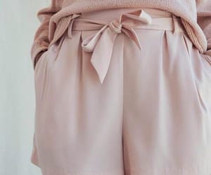 fashion, inspo, and pink image