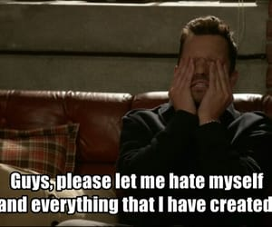 myself, quotes, and new girl image
