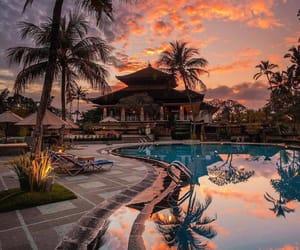 beautiful, paradise, and travel image