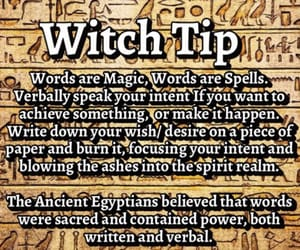 magic, witch, and wicca image