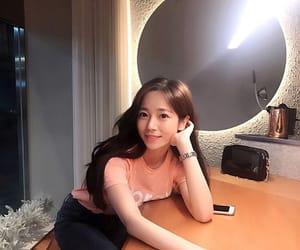 cutie, idol, and kpop image