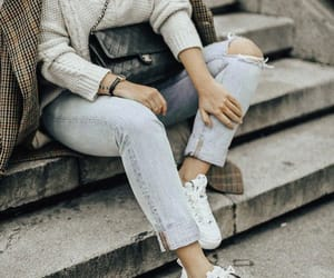 fashion, outfitoftheday, and outfit image