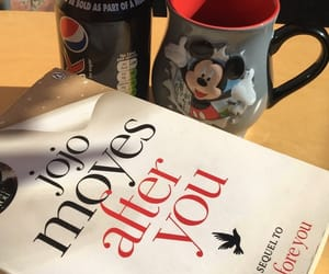 book, disney, and Hot image