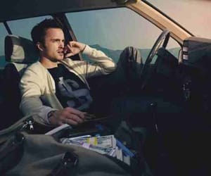 film, aaron paul, and need for speed image