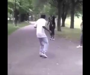 funny, short, and video image