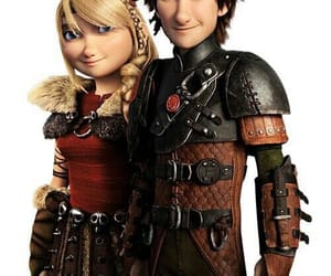 2, how to train your dragon, and httyd image