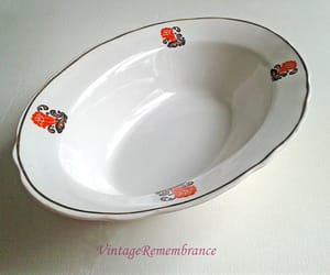 antique, made in ussr, and soviet kitchenware image