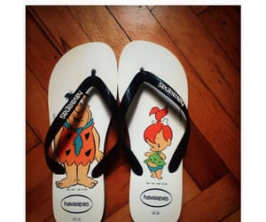 havaianas, summer, and love image
