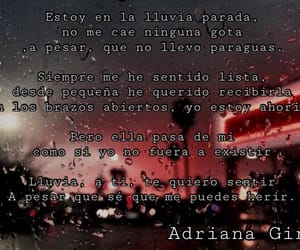 amor, frases, and poetry image