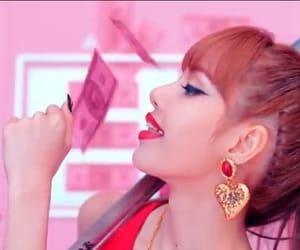 asian, beautiful, and kpop image
