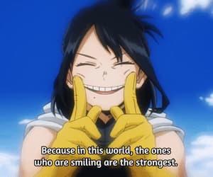 anime, hero, and inspiration image