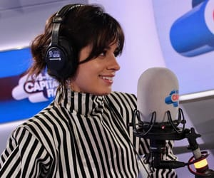 photo, fifth harmony, and capital fm image