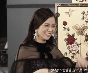 girl group, kpop, and lisa image