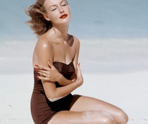 1950s, 50s, and aesthetic image