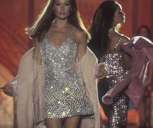 1994, dress, and haute couture image