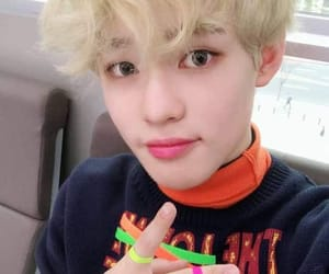 sm entertainment, chenle, and lele image