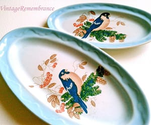 bird, made in ussr, and etsy image