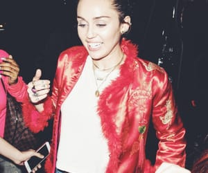 aesthetic, miley cyrus, and smilers image