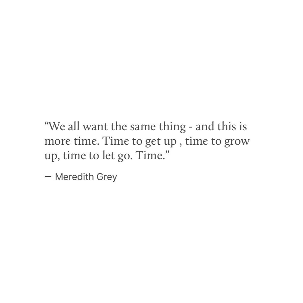 image about quotes in depresi😞💔 by andreea on we heart it