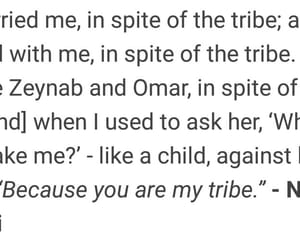 arabic, nizar qabbani, and middle eastern image