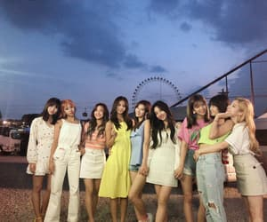 twice and ot9 image