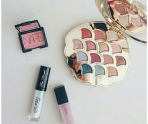aesthetic, blush, and espoir image
