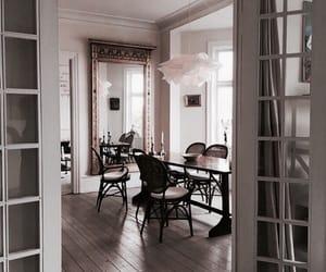 home, interior, and decor image