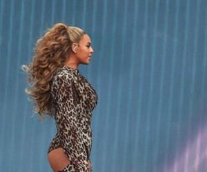 beyonce knowles, jay, and london image