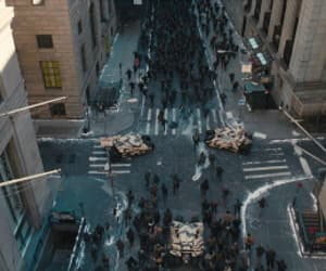 gif and the dark knight rises image