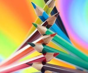 colores, inspiracion, and pinturas image